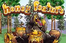 918kiss Bonus Bears Slot Games - Monkeyking Club