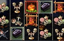 918kiss Halloween Party Classic Slot Games - Monkeyking Club