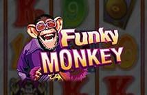 918kiss Funky Monkey Hot Games - Monkeyking Club