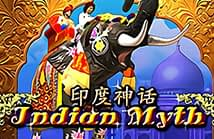 918kiss Indian Myth Slot Games - Monkeyking Club