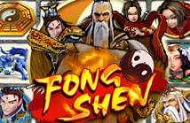 918kiss Feng Shen Slot Games - Monkeyking Club