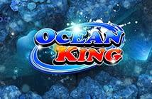918kiss Ocean King Fishing Games - Monkeyking Club