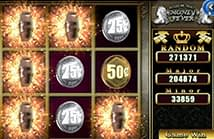 918kiss Money Fever Classic Slot Games - Monkeyking Club