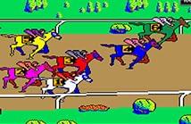 918kiss King Derby Hot Games - Monkeyking Club