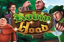 918kiss Robin Hood Slot Games - Monkeyking Club