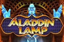 918kiss Aladdin Hot Games - Monkeyking Club