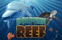 918kiss Dolphine Reef Hot Games - Monkeyking Club