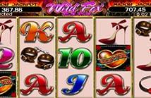 918kiss Wild Fox Classic Slot Games - Monkeyking Club