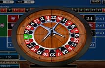 918kiss Roulette Casino Games - Monkeyking Club