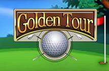 918kiss Golden Tour Slot Games - Monkeyking Club