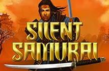 918kiss Shent Samurai Slot Games - Monkeyking Club