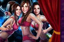 918kiss Grils Slot Games - Monkeyking Club