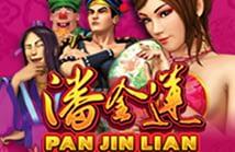 918kiss Pan Jin Lian Hot Games - Monkeyking Club