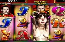 918kiss Golden slut Classic Slot Games - Monkeyking Club