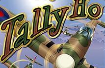 918kiss Tally Ho Slot Games - Monkeyking Club