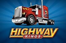 918kiss High Way Kings Hot Games - Monkeyking Club