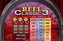 918kiss Reel Classic Slot Games - Monkeyking Club