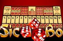 918kiss Sicbo Casino Games - Monkeyking Club