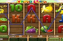 918kiss Fruit Classic Slot Games - Monkeyking Club