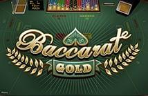 918kiss Baccarat Casino Games - Monkeyking Club