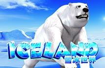 918kiss Iceland Slot Games - Monkeyking Club