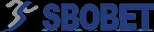 SBOBET Top Sports Betting Platform Logo - Monkeyking Club