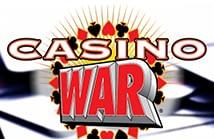 918kiss Casino War Casino Games - Monkeyking Club