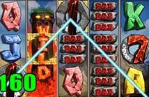 918kiss Stone Age Slot Games - Monkeyking Club