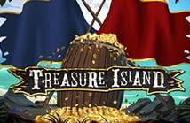 918kiss Treasure Island Slot Games - Monkeyking Club
