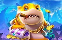 918kiss Shark Slot Games - Monkeyking Club