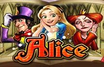 918kiss Alice Slot Games - Monkeyking Club