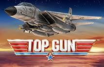 918kiss Top Gun Hot Games - Monkeyking Club