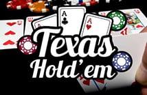 918kiss Hold Em Slot Games - Monkeyking Club