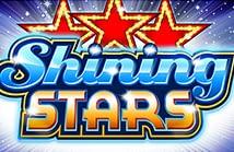 918kiss Shining Stars Slot Games - Monkeyking Club