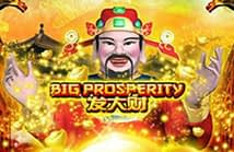 918kiss Prosperity Slot Games - Monkeyking Club