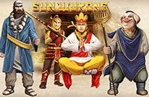 918kiss Sun Wu Kong Hot Games - Monkeyking Club