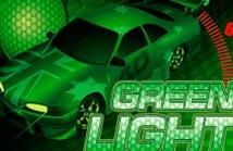 918kiss Green Light Slot Games - Monkeyking Club
