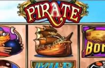 918kiss Pirate Classic Slot Games - Monkeyking Club
