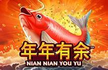 918kiss Nian Nian You Yu Fishing Games - Monkeyking Club