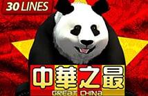 918kiss Panda Slot Games - Monkeyking Club