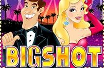 918kiss Big Shot Slot Games - Monkeyking Club