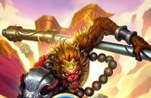 918kiss Da Sheng Nao Hai Slot Games - Monkeyking Club