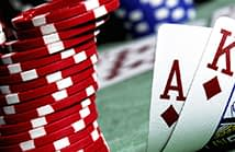 918kiss Single Pick Slot Games - Monkeyking Club