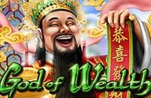918kiss God Of Wealth Slot Games - Monkeyking Club