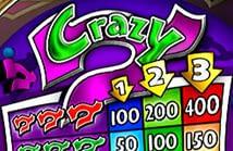 918kiss Crazy 7 Slot Games - Monkeyking Club