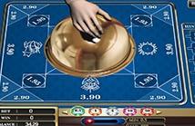 918kiss Belangkai Slot Games - Monkeyking Club