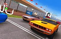 918kiss Racing Car Hot Games - Monkeyking Club
