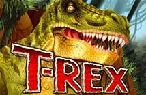 918kiss T-Rex Slot Games - Monkeyking Club