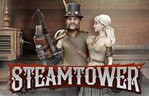 918kiss Steam Tower Slot Games - Monkeyking Club