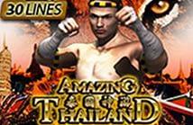 918kiss Amazing Thailand Slot Games - Monkeyking Club